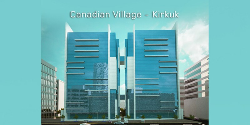 canadian_village_kikuk_01